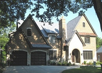 416_Cottage_Hill_Front_Crop.JPG